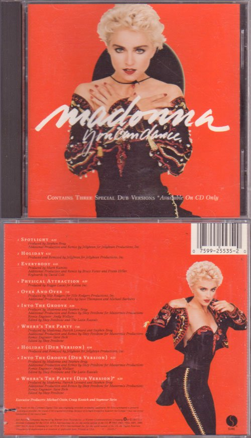 p-2013-Madonna_-_You_Can_Dance_7599-25535-2.jpg