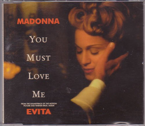 p-2021-Madonna_-_You_Must_Love_Me_W0378CD.jpg