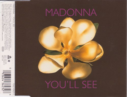 p-2025-Madonna_-_You_ll_See_W0324CD.jpg