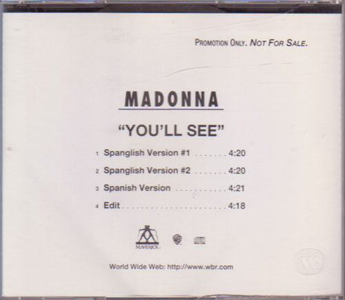 p-2027-Madonna_-_You_ll_See_PRO-CD-8040-R.jpg