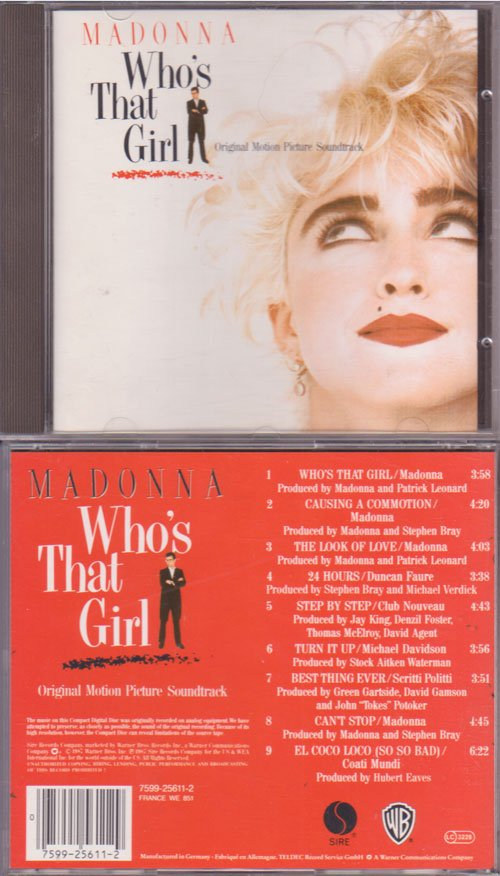 p-2039-Madonna_-_Who_s_That_Girl_7599-25611-2.jpg