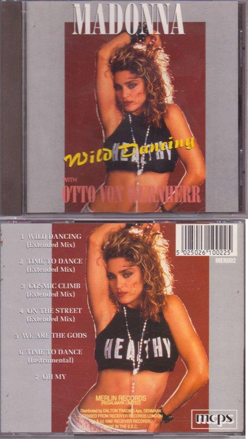 p-2041-Madonna_-_Wild_Dancing_MER002.jpg