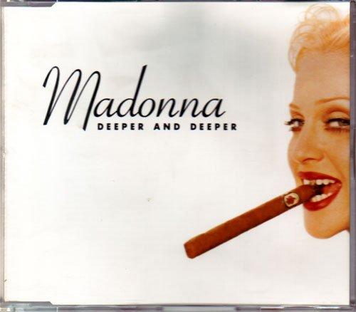 p-206-Madonna_-_Deeper_And_Deeper_9362_40736_2.jpg