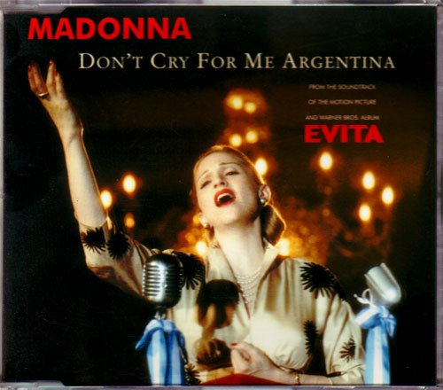 p-214-Madonna_-_Don_t_Cry_For_Me_Argentina_93624_38302.jpg