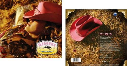p-2159-Madonna_-_Music_W537T1.jpg