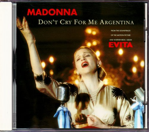 p-216-Madonna_-_Don_t_Cry_For_Me_Argentina_WPRCD-947.jpg