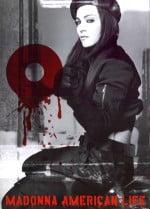 p-2191-Madonna_-_American_Life_poster.jpg