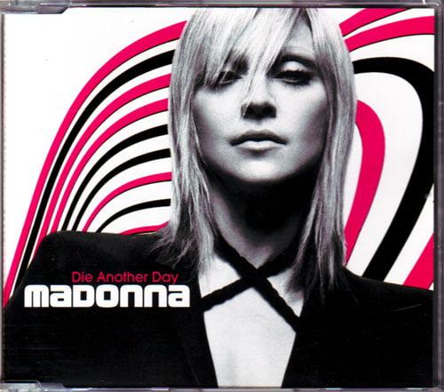 p-222-Madonna_-_Die_Another_Day_93624_24942.jpg