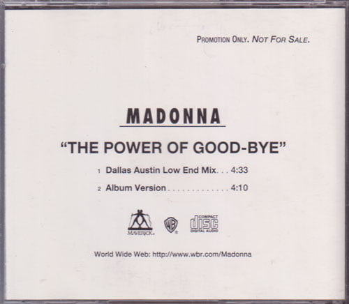 p-2234-Madonna_The_Power_Of_Good-Bye_PRO-CD-9499-R.jpg