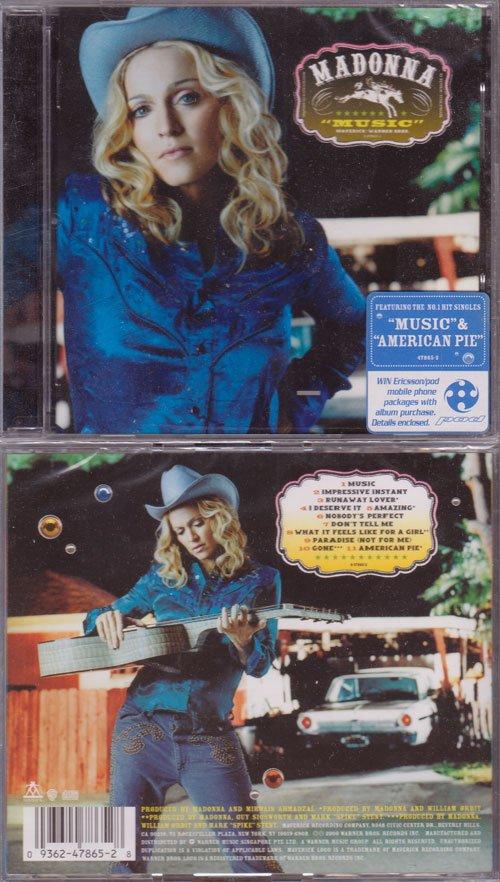 p-2238-Madonna_Music_Singapore_9362-47865-2.jpg