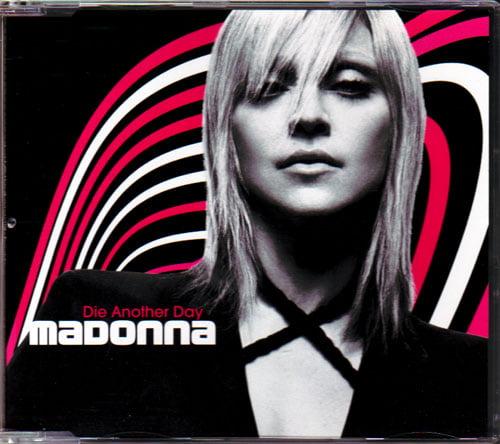 Madonna Mix