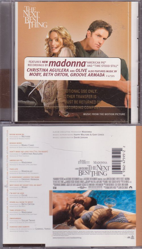 p-2246-Madonna_The_Next_Best_Thing_Promo_9362-47595-2.jpg