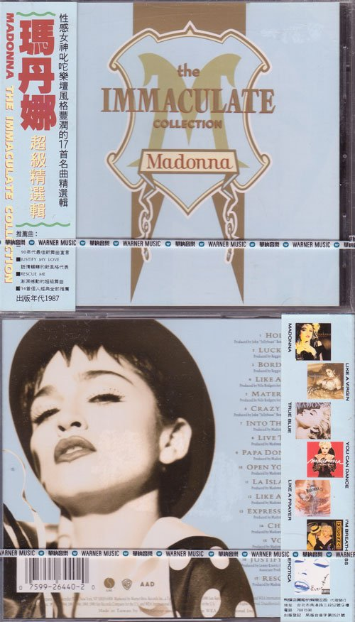 p-2264-Madonna_The_Immaculate_Collection_Taiwanese_7599-26440-2.jpg