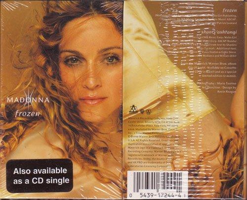 p-2276-Madonna_-_Frozen_5439-17244-4_1.jpg