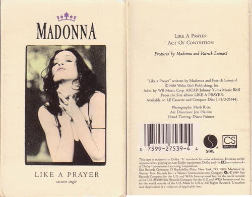 p-2278-Madonna_-_Like_A_Prayer_7599-27539-4.jpg