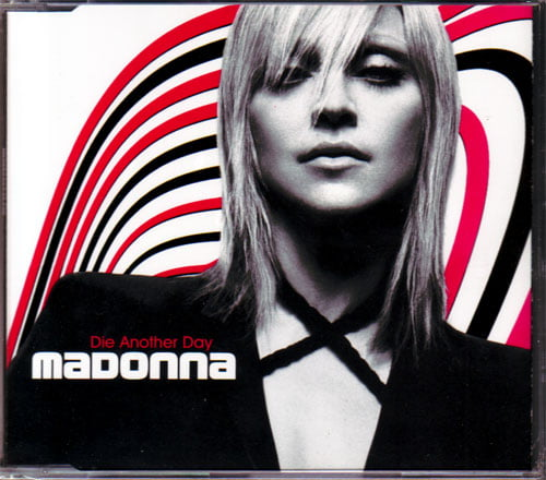 p-228-Madonna_-_Die_Another_Day_PCD_1555.jpg