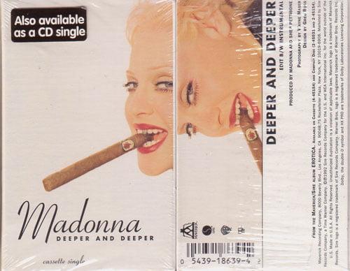 p-2280-Madonna_-_Deeper_And_Deeper_5439-18639-4.jpg