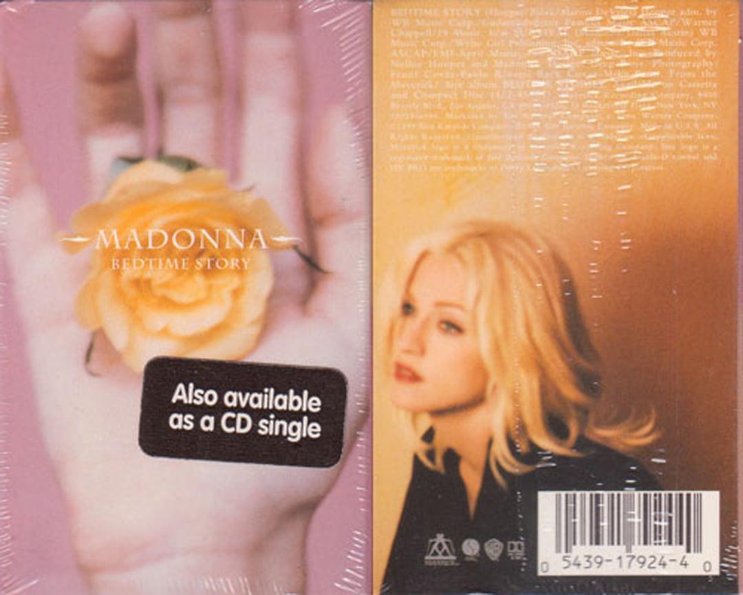 p-2282-Madonna_-_Bedtime_Story_5439-17924-4.jpg
