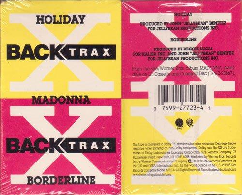 p-2284-Madonna_-_Holiday_7599-27723-4.jpg