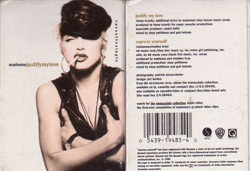p-2304-Madonna_-_Justify_My_Love_5439-19485-4_1.jpg
