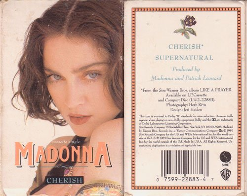 p-2308-Madonna_-_Cherish_7599-22883-4.jpg
