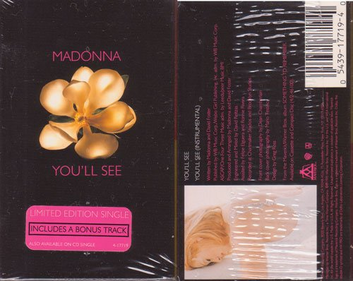 p-2316-Madonna_-_You_ll_See_5439-17719-4.jpg