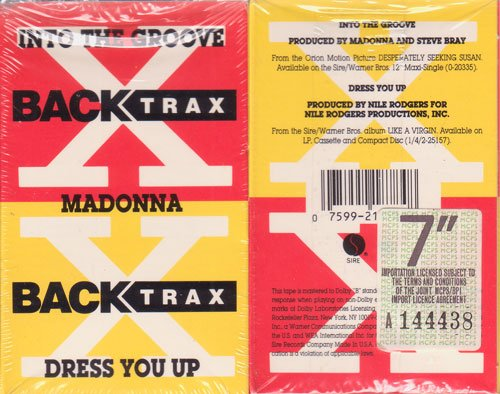 p-2318-Madonna_-_Into_The_Groove_7599-21878-4.jpg
