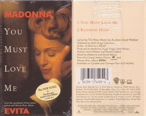 p-2320-Madonna_-_You_Must_Love_Me_5439-17495-4.jpg