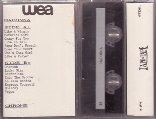 p-2322-Madonna_Tape_to_Tape_Like_A_Virgin.jpg