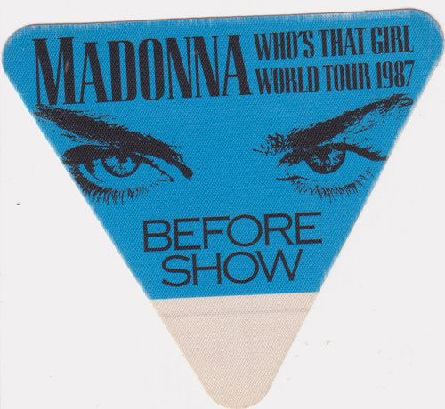 p-2384-Madonna_-_Who_s_That_Girl_Before_Show_pass_2.jpg