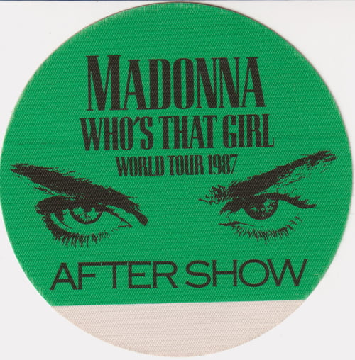 p-2386-Madonna_-_Who_s_That_Girl_After_Show_pass_1.jpg