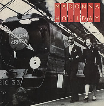 p-2392-Madonna_-_Holiday_W9405T.jpg
