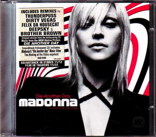 p-240-Madonna_-_Die_Another_Day_9362_42492_2_German.jpg