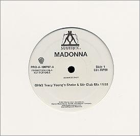 p-2404-Madonna_-_GHV2_PRO-A-100797-A.jpg