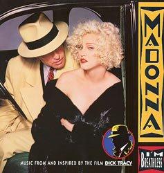 p-2424-Madonna_-_I_m_Breathless_WX_351.jpg