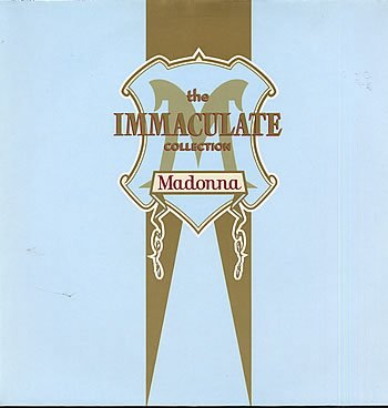 p-2428-Madonna_-_The_Immaculate_Collection_WX370.jpg