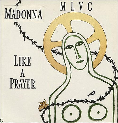 p-2433-Madonna_-_Like_A_Prayer_W7539T_1.jpg