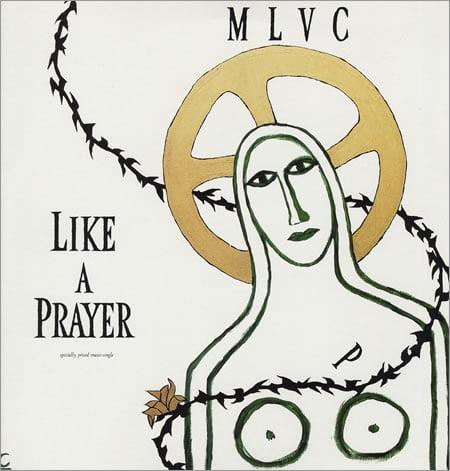 p-2435-Madonna_-_Like_A_Prayer_7599-21170-0.jpg