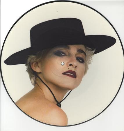 p-2447-Madonna_-_La_Isla_Bonita_W8378TP.jpg