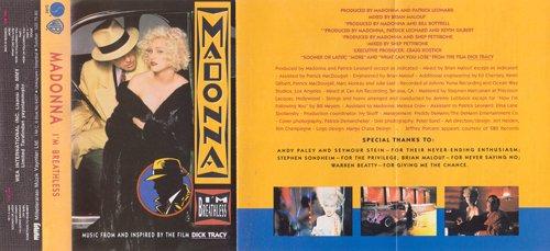 p-2459-Madonna_-_I_m_Breathless_TS_2240.jpg