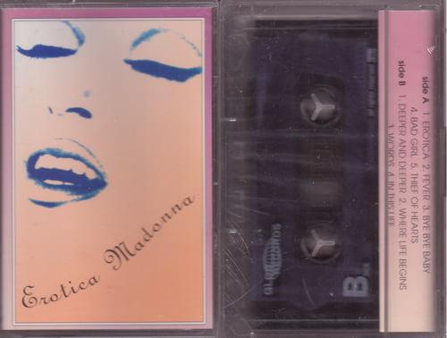 p-2489-Madonna_-_Erotica_801.jpg