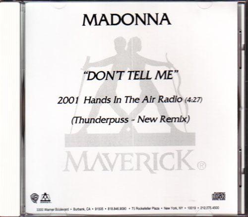 p-250-Madonna_-_Don_t_Tell_Me_CD_clone.jpg
