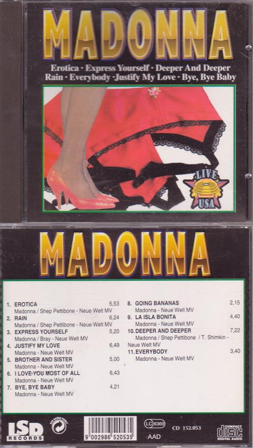 p-2505-Madonna_-_Live_USA_LSD_CD_152.053.jpg