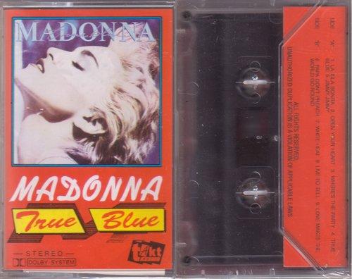 p-2509-Madonna_-_True_Blue_531.jpg