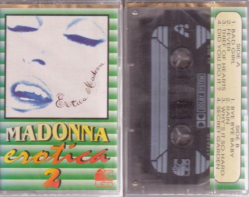p-2513-Madonna_-_Erotica_2_0854L92.jpg