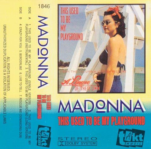 p-2523-Madonna_-_This_Used_To_Be_My_Playground_1846.jpg