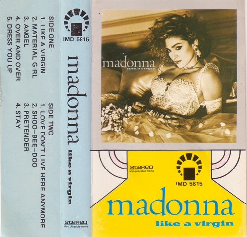 p-2531-Madonna_-_Like_A_Virgin_IMD_5815.jpg