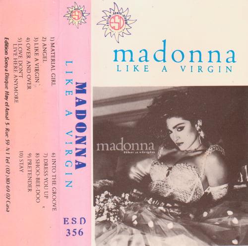 p-2539-Madonna_-_Like_A_Virgin_ESD_356.jpg