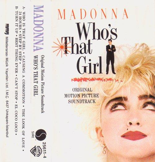 p-2547-Madonna_-_Who_s_That_Girl_25611-4_Turkey.jpg