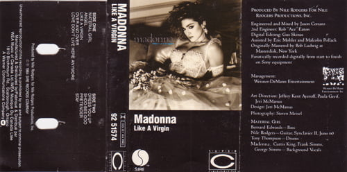 p-2555-Madonna_-_Like_A_Virgin_92_51574_Canadese.jpg